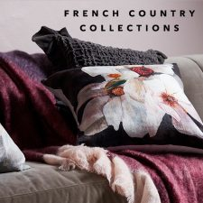 French Country Collection