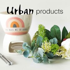 Urban Products